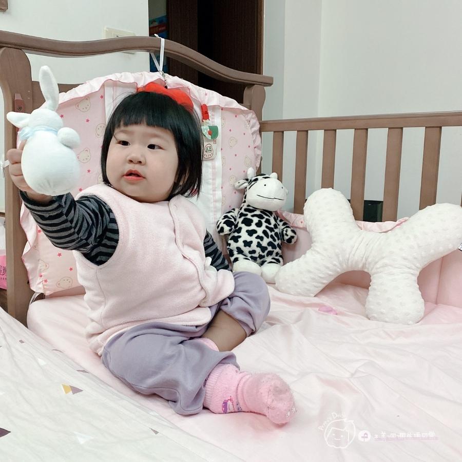 育兒好物|孕產到育兒的全面安心寢具-防水又防螨的專利機能保潔墊_img_36