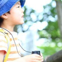 孩子感覺自己是萬中選一,將更難與他人產生連結!