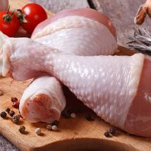 50歲後 多吃蛋白質存肉本