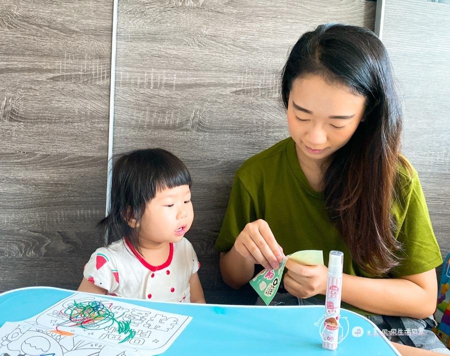 照顧乳牙有一套.健康護齒沒煩惱|讓寶寶愛上刷牙3步驟培養好習慣_img_42