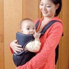 *誰是台灣爸媽最佳育嬰人選?(3)