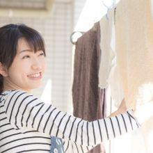 清潔劑用越多洗得越乾淨?小心人工殘留讓衣物產生酸味