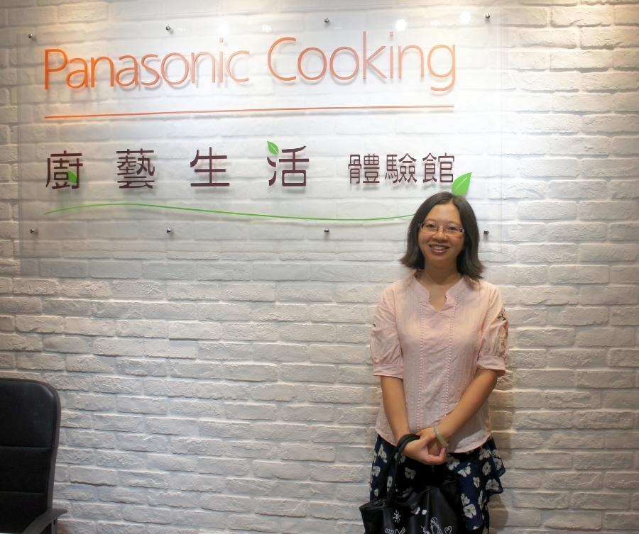 Panasonic X 寶寶食譜達人王安琪老師,一起輕鬆做副食品_img_4