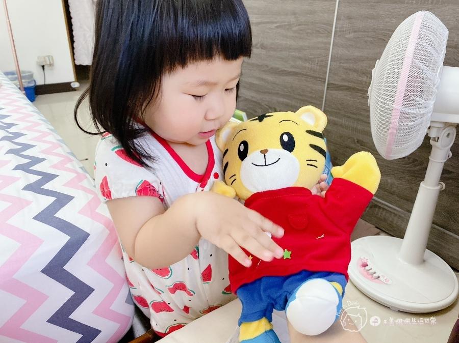 防疫這樣玩|和幼兒界虎神一起玩出學習力-巧連智寶寶版開始號①_img_8