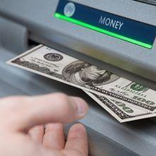 便利超商、銀行,提款要選哪個?