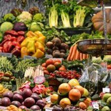 營養素高、植化素多,連農藥化肥都比別人少!營養師眼裡冠軍蔬菜,原來是「它」