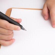 小一練國字、注音筆順,線上免費小工具,還能自製生字簿!