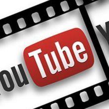 YouTube Kids竟播放暴力自殺影片!家長可先「將不當影片進行標記」