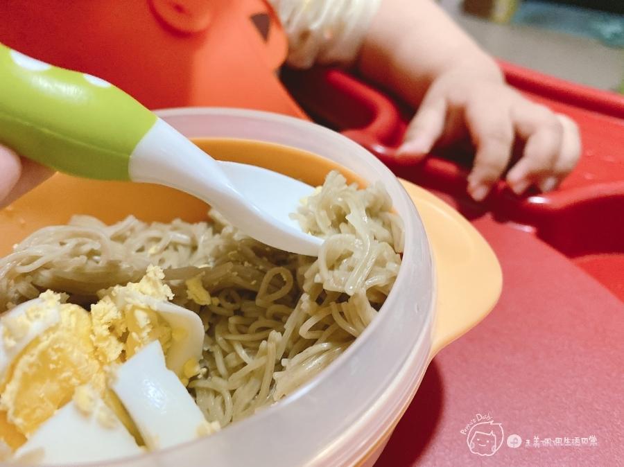 育兒好物 雙寶鵝粉媽分享-PUKU育兒用品[哺育/餐具]_img_3