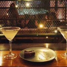 下班想去喝一杯,來這裡就對了!精選台北10家特色酒吧,捷運站就能到