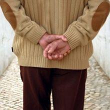 就算兒女還在也有機會申請!從電訪到照護,你不能不知的台北市「獨居老人」12種免費服務