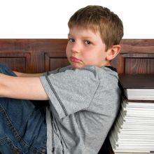 家教老師:攤開成績單,父母的愛可能是「有價」的?(一)