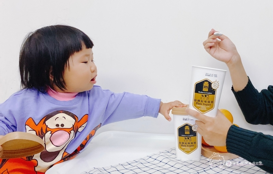 優格推薦|王美和孕媽咪都愛吃都無負擔的母傳優格_img_24