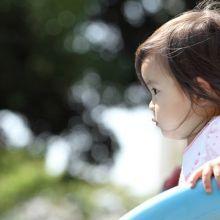 共感兒或敏感兒和別的孩子不一樣,當心被貼標籤!自我評估「孩子是否為共感人」