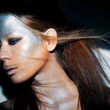 讓彩妝師偷翻白眼 8種NG上妝手法