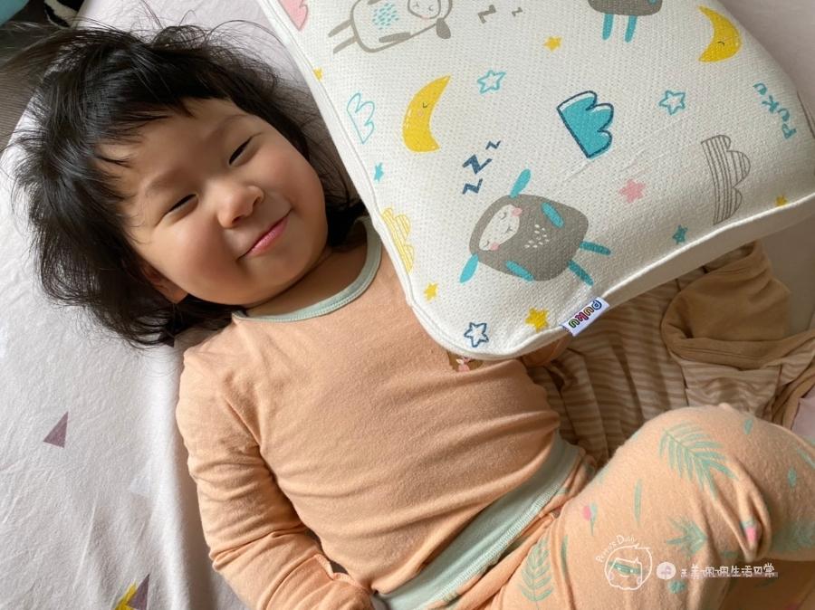 [居家穿搭]質感舒適又能提倡保育減塑的台灣原創品牌-minihope美好的親子生活_img_15
