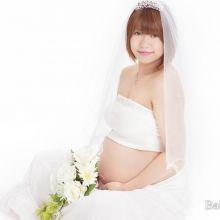 懷孕參加婚禮有禁忌?7招破解