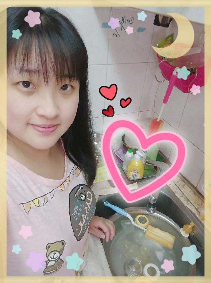 專為寶寶設計【Nuby奶蔬清潔露】MIT台灣製造,媽媽的好幫手