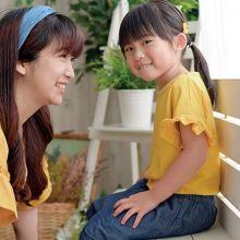 壓力與情緒管理:親子一起練習情緒三部曲