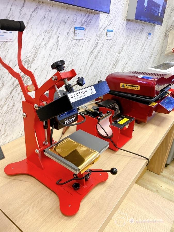 🐮DIY燙金印刷體驗🧧客製化專屬濃濃年味紅包袋_img_15