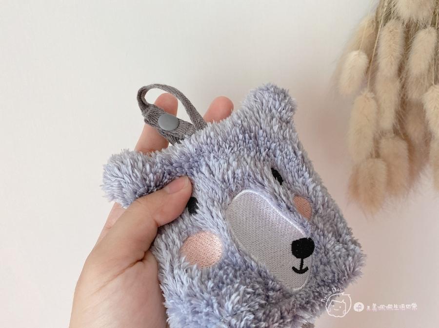 [居家穿搭]質感舒適又能提倡保育減塑的台灣原創品牌-minihope美好的親子生活_img_36