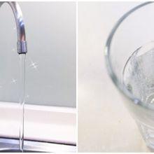 【開箱】Brita mypure U5超微濾菌櫥下濾水系統