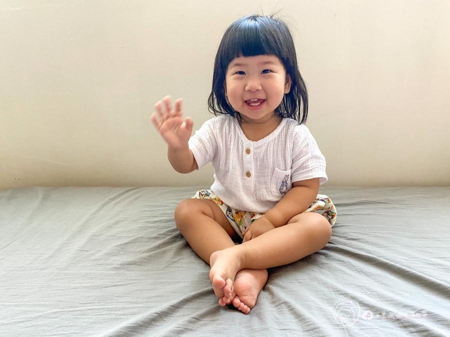 [手工訂製推薦]MIT高質感日系親子服-Ookiname大目手作童裝髮帶_img_43