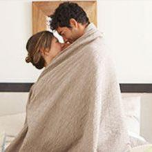 為什麼夫妻親熱時一定要鎖上房門?這麼做是「保護孩子」