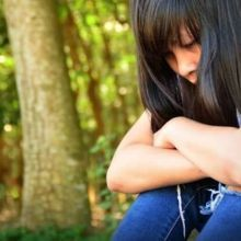 爸媽抓狂就在一瞬間!全台精神科就診飆260萬例,對孩子影響有多大?
