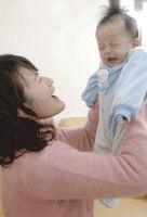 婦幼新消息-For Baby(2009年3月號)