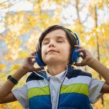 新生兒聽檢項目一覽 還有電子耳、助聽器補助減輕家長負擔