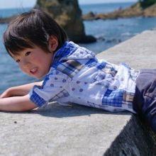 面對「越說越故意」的孩子,5招順利引導