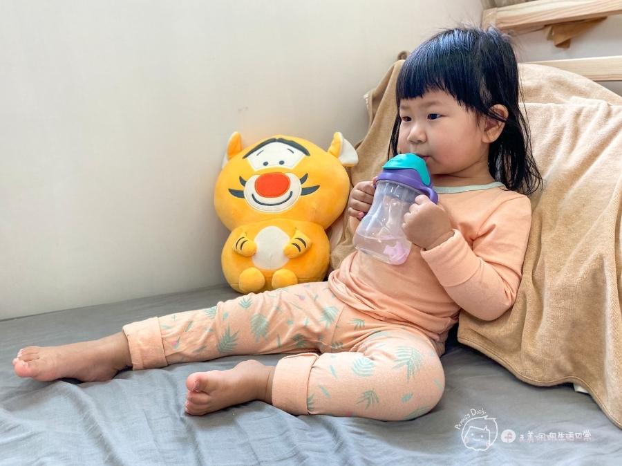[居家穿搭]質感舒適又能提倡保育減塑的台灣原創品牌-minihope美好的親子生活_img_20