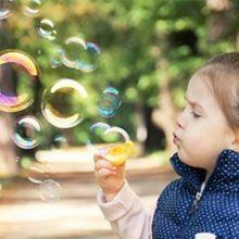 家長們心中最擔心的幼兒健康及教養問題有哪些?兒科醫師Q&A