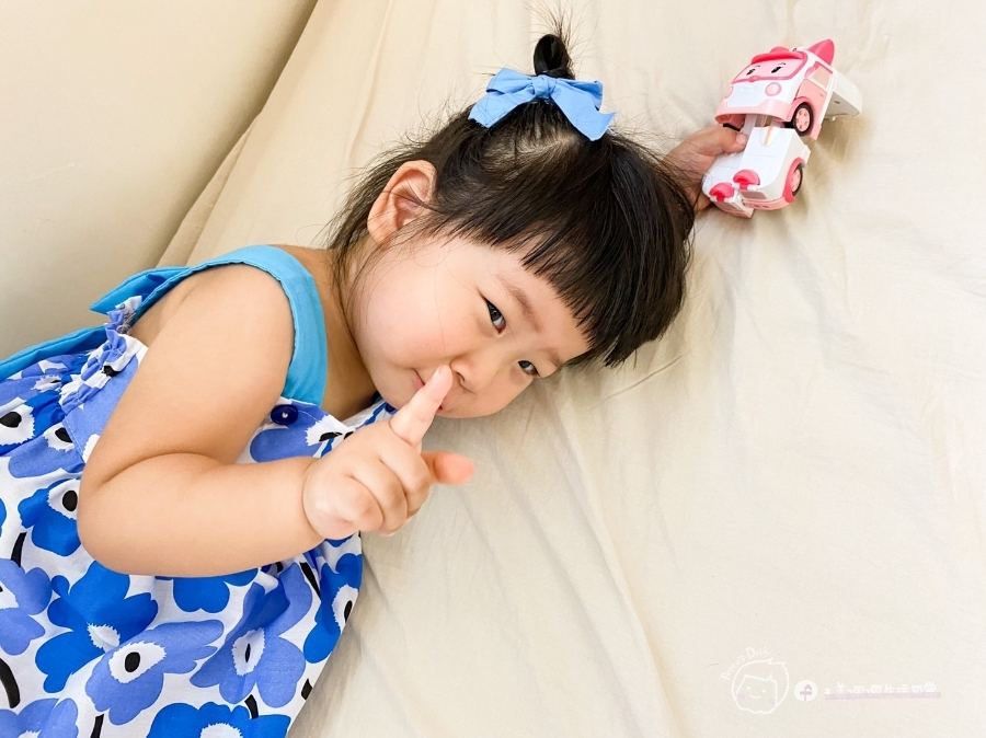 穿搭 充滿異國魅力的泰國花花美洋-Thai Queen純棉泰國童裝_img_18