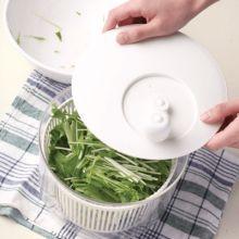只要花一點小工夫大大提升美味度!常備菜準備時的6個注意重點