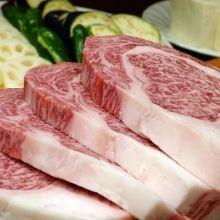 「肉食」習慣正是生活習慣病的主因
