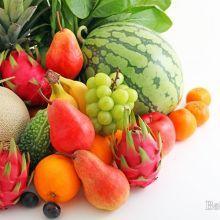吃對了才健康!食物組合禁忌大公開