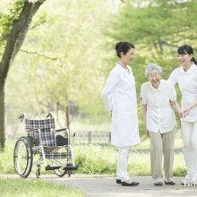 吳若權:與年邁爸媽的看護要這樣相處,和樂融融不是問題!