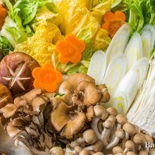 便利商店減肥法!3方案讓外食族越吃越瘦