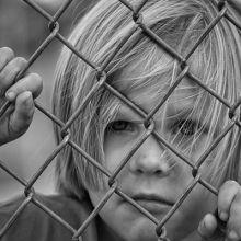 測測你能否養出高忍受力的小孩