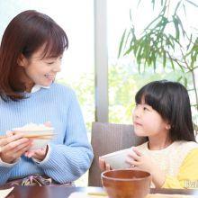 寫給單親爸媽親子對話法