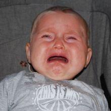 小兒三日熱-談嬰兒玫瑰疹