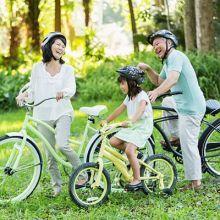 如何照顧祖父母健康?專家:營養是關鍵