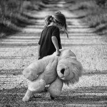 學齡前孩子的行為情緒溝通問題