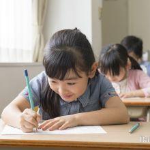孩子補習,到底要補「優」還是補「缺」?