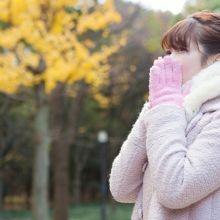 入秋近冬注意!避免寒氣入侵,跟著中醫這樣吃