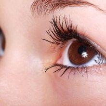 三高患者視力模糊別輕忽 當心眼中風不自知