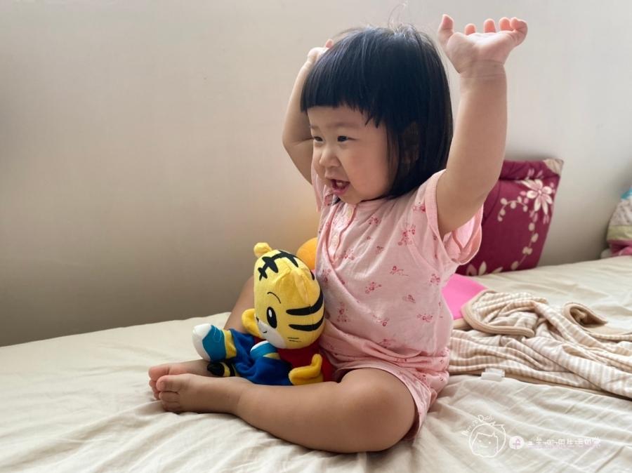 防疫這樣玩|和幼兒界虎神一起玩出學習力-巧連智寶寶版開始號①_img_55
