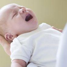 產婦不可洗頭、刷牙? 打破坐月子迷思
